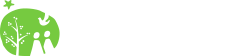 깊은산속 옹달샘 아침편지 명상치유센터